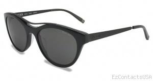 Tumi Rialto Sunglasses - Tumi