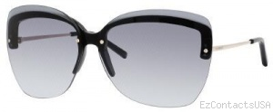 Yves Saint Laurent 6338/S Sunglasses - Yves Saint Laurent