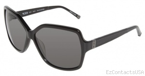 Tumi Stari Sunglasses - Tumi