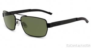 Tumi Thatcher Sunglasses - Tumi