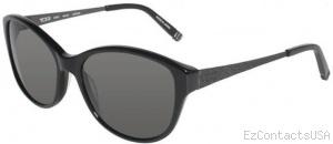 Tumi Bixby Sunglasses - Tumi