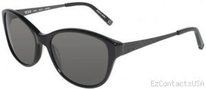 Tumi Bixby AF Sunglasses - Tumi