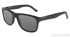 Tumi Coronado Sunglasses - Tumi