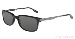 Tumi Severn AF Sunglasses - Tumi