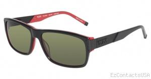 Tumi Tacoma Sunglasses - Tumi
