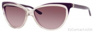 Yves Saint Laurent 6358/S Sunglasses - Yves Saint Laurent