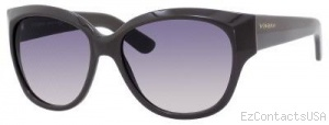 Yves Saint Laurent 6359/S Sunglasses - Yves Saint Laurent