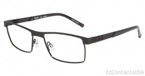 Tumi T101 Eyeglasses - Tumi