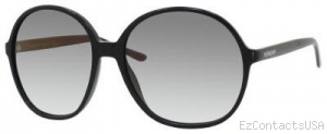 Yves Saint Laurent 6380/S Sunglasses - Yves Saint Laurent