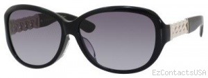 Yves Saint Laurent 6385/F/S Sunglasses - Yves Saint Laurent