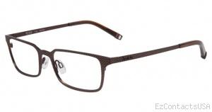 Tumi T106 Eyeglasses - Tumi