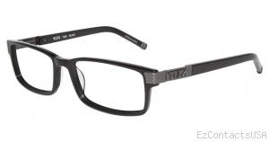 Tumi T300 Eyeglasses - Tumi