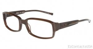 Tumi T303AF Eyeglasses - Tumi