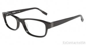 Tumi T304 Eyeglasses - Tumi