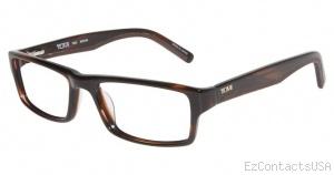 Tumi T305AF Eyeglasses - Tumi