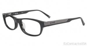 Tumi T306 Eyeglasses - Tumi