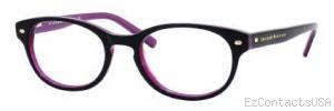 Kate Spade Fallon Eyeglasses - Kate Spade