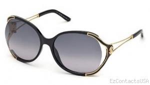 Roberto Cavalli RC669S Sunglasses - Roberto Cavalli