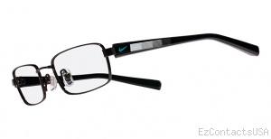 Nike 4672 Eyeglasses - Nike