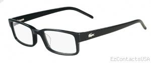 Lacoste L2616 Eyeglasses - Lacoste
