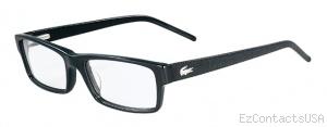 Lacoste L2623 Eyeglasses - Lacoste