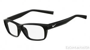 Nike 7065 Eyeglasses - Nike