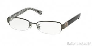 Coach HC5027B Eyeglasses Cecily  - Coach