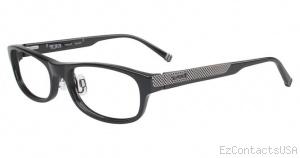Tumi T306AF Eyeglasses - Tumi