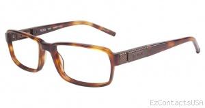 Tumi T308 Eyeglasses - Tumi