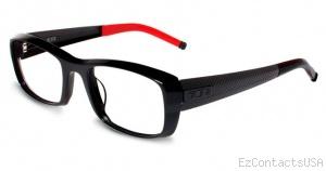 Tumi T309 Eyeglasses - Tumi