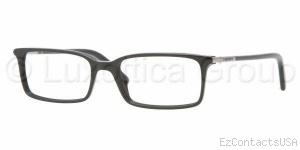 DKNY DY4626 Eyeglasses - DKNY