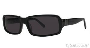 BCBG Max Azria Anatares Sunglasses - BCBGMaxazria