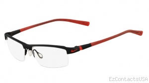 Nike 6050 Eyeglasses - Nike