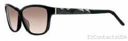BCBG Max Azria Glam Sunglasses - BCBGMaxazria