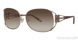 BCBG Maz Azria Jubilee Sunglasses - BCBGMaxazria
