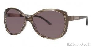 BCBG Max Azria Lively Sunglasses - BCBGMaxazria