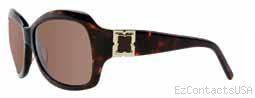 BCBG Max Azria Savvy Sunglasses - BCBGMaxazria