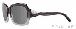 BCBG Max Azria Silk Sunglasses - BCBGMaxazria