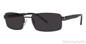 BCBG Max Azria Triton Sunglasses - BCBGMaxazria