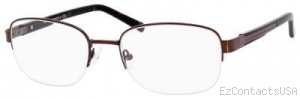 Chesterfield 19XLT Eyeglasses - Chesterfield