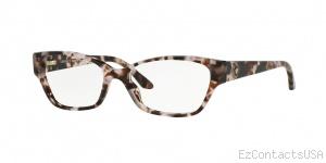 Versace VE3172 Eyeglasses - Versace
