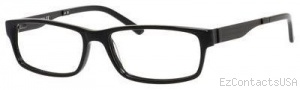 Chesterfield 22 XL Eyeglasses - Chesterfield
