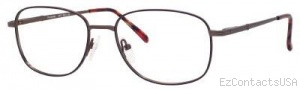 Chesterfield 353/T Eyeglasses - Chesterfield