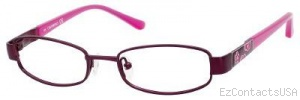 Chesterfield 457 Eyeglasses - Chesterfield