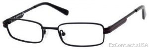 Chesterfield 458 Eyeglasses - Chesterfield