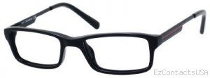 Chesterfield 459 Eyeglasses - Chesterfield
