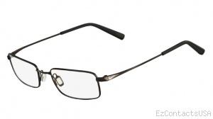 Nike 4230 Eyeglasses - Nike