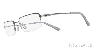 Nike 4233 Eyeglasses - Nike