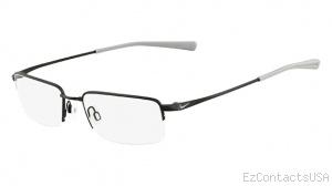 Nike 4236 Eyeglasses - Nike