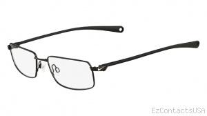 Nike 4242 Eyeglasses - Nike